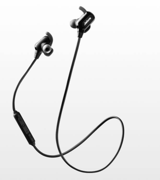 #CONTEST Win a pair of Jabra Halo Free Bluetooth headphones