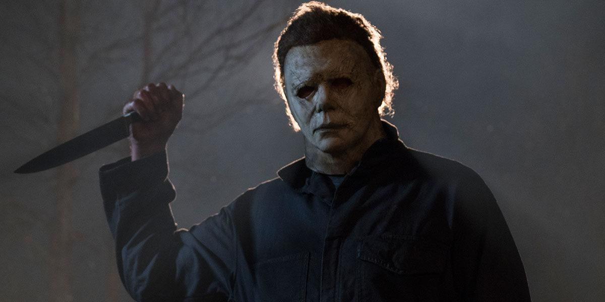 "TIFF18 Review ""Halloween"""