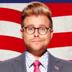 #INTERVIEW Adam Conover brings Adam Ruins Everything to the Toronto Sketch Comedy Festival