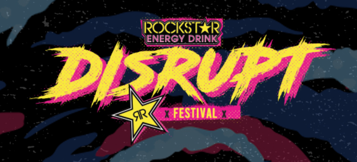Disrupt Music Festival: Top Songs – Hyro The Hero, Juliet Simms and Trophy Eyes