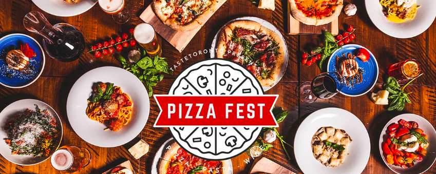 Top events happening in Toronto (JULY EDITION)
